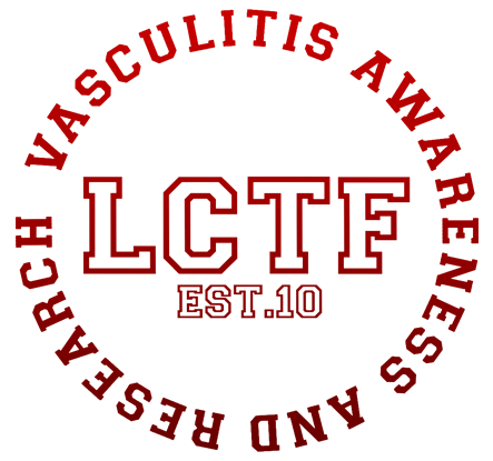 LCTF_main_logo