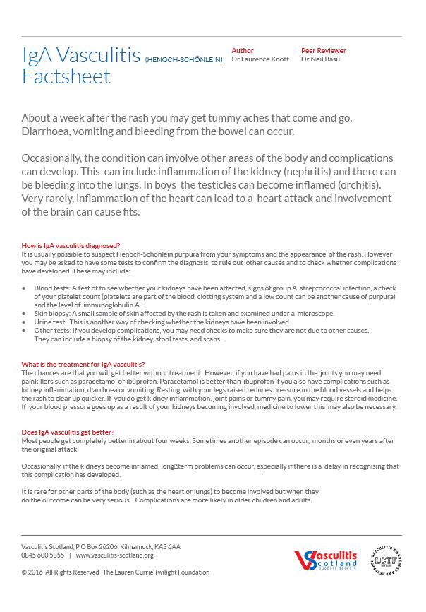 iga-vasculitis-factsheet