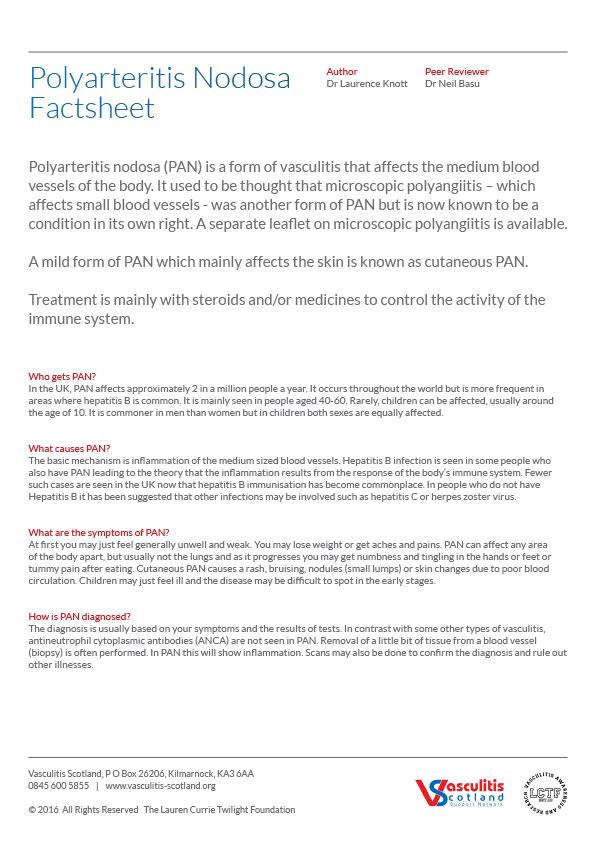 polyarteritis-nodosa-factsheet