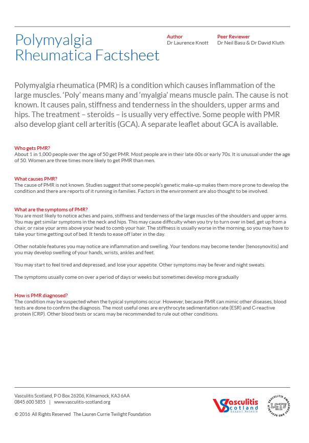 polymyalgia-rheumatica-factsheet