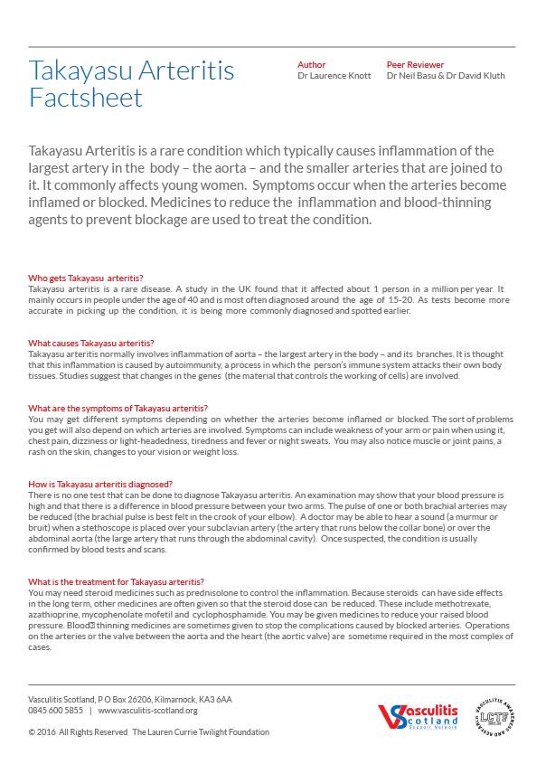 takayasu-arteritis-factsheet